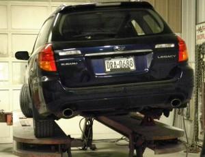 CarRepairRack750X575