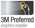 3M Preferred logo115X92