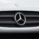 mercedes-benz-sprinter-van-1280x782