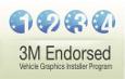 3M Endorsed Logo115X73