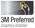 3M Preferred logo115X92